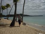 Martinique - Yachtcharter Schweden, Mitsegeln