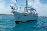 Ocean Spirit - Yachtcharter Schweden, Mitsegeln Schweden