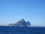 Gibraltar - Yachtcharter Schweden, Mitsegeln Schweden