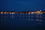 Umag - Yachtcharter Schweden, Mitsegeln Schweden