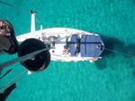 Kroatien 2011 - Yachtcharter Schweden & Mitsegeln