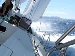 Layout - Yachtcharter Schweden, Mitsegeln Schweden, Bareboat Stockholm