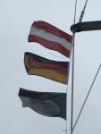 Backbordflaggen - Yachtcharter Stockholm, Yachtcharter Göteborg, Yachtcharter Schweden & Mitsegeln