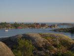Hauptinsel - Yachtcharter Schweden & Mitsegeln, Yachtcharter Stockholm, Yachtcharter Göteborg,
