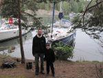 Erkundungstour - Yachtcharter Schweden & Mitsegeln, Yachtcharter Göteborg, Yachtcharter Stockholm
