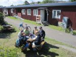 Landsort Bäckerei - Yachtcharter Schweden & Mitsegeln, Yachtcharter Stockholm, Yacht-Charter Göteborg
