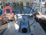 Crew - Yachtcharter Stockholm, Yachtcharter Göteborg, Yachtcharter Schweden & Mitsegeln