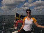 Segeln - Yachtcharter Schweden & Mitsegeln, Yachtcharter Stockholm, Yachtcharter Göteborg,