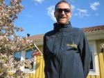 Frühling - Yachtcharter Schweden & Mitsegeln