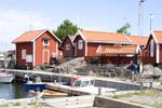 Landsort - Yachtcharter Schweden & Mitsegeln, Yachtcharter Stockholm, Yacht-Charter Göteborg