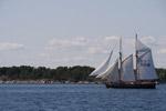 Schärensegler - Yachtcharter Göteborg, Yachtcharter Stockholm, Yachtcharter Schweden & Mitsegeln