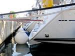 Biograd Kornati Marina - Yachtcharter Schweden, Mitsegeln Schweden