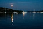 Vollmond Kakan - Yachtcharter Schweden, Mitsegeln Stockholm, Yachtcharter Göteborg