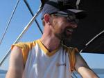 Daylong Spirig Sonnencreme - Yachtcharter Schweden, Mitsegeln Schweden