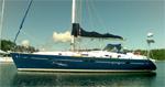 Ansicht - Yachtcharter Schweden, Mitsegeln Schweden, Bareboat Stockholm