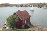Mitsegeln in Schweden 2011 - Yachtcharter Schweden & Mitsegeln