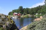 Links zu Schweden - Yachtcharter Schweden & Mitsegeln