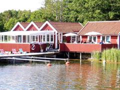 Marina - Yachtcharter Schweden, Mitsegeln Schweden, Segelcharter Stockholm