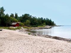 Stockholmer Schären - Yachtcharter Schweden, Mitsegeln Schweden, Yacht-Charter Göteborg