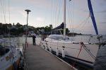 Dalaroe_Yachtcharter-Schweden_Segeltoern_2012