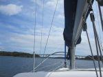 2012_segeltoern_schweden_stockholmer_schaeren_Bullandoe-Inmarsoe_Yachtcharter-Schweden