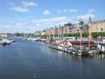 2012_segeltoern_schweden_stockholmer_schaeren_Inmarsoe-Stockholm_Yachtcharter-Stockholm