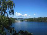 2012_segeltoern_schweden_stockholmer_schaeren_Stockholm-Napoleonviken_Segelyacht-Schweden