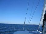 2012_segeltoern_schweden_stockholmer_schaeren_Napoleonviken-Bullandoe_Bareboat-Schweden
