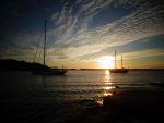 Segeltörn Schweden, Stockholmer Schären; Yacht chartern Schweden