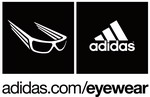 Adidas Eyewear - Yachtcharter Schweden & Mitsegeln