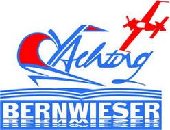 Bernwieser - Yachtcharter Schweden & Mitsegeln