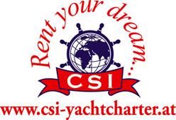 CSI Yachtcharter - Yachtcharter Schweden & Mitsegeln