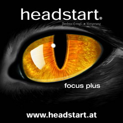 Headstart - Yachtcharter Schweden & Mitsegeln