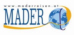 Mader Reisen - Yachtcharter Schweden & Mitsegeln