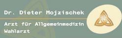 Ordination Dr. Dieter Mojzischek - Yachtcharter Schweden & Mitsegeln