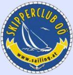 Skipperclub Oberösterreich - Yachtcharter Schweden & Mitsegeln