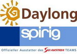 Daylong Spirig - Yachtcharter Schweden & Mitsegeln