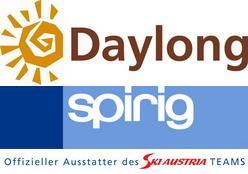 Spirig (Daylong) - Yachtcharter Schweden & Mitsegeln