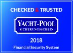 2018 Yacht-Pool quer 148