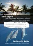 Reisebericht Eisenach, Thüringen, Deutschland - Yachtcharter Schweden & Mitsegeln