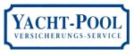Yacht Pool International - Yachtcharter Schweden & Mitsegeln