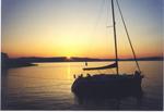 Route & Komfort - Yachtcharter Schweden & Mitsegeln