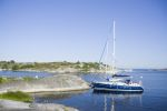 Mitsegeln Schweden 2012 - Yachtcharter Schweden & Mitsegeln