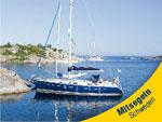 Mitsegeln in Schweden - Yachtcharter Schweden & Mitsegeln