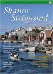 Schwedischer Revierführer: Swedish Pilot Skanör - Skärgardsstad