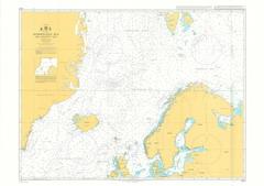 2009-2010 Segelreise - Mitsegeln & Kosten